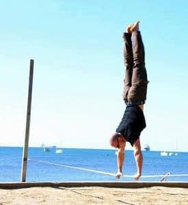 slackline_handstand