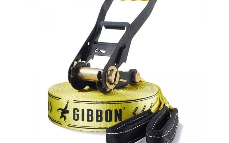 Image du produit gibbon classic line X13