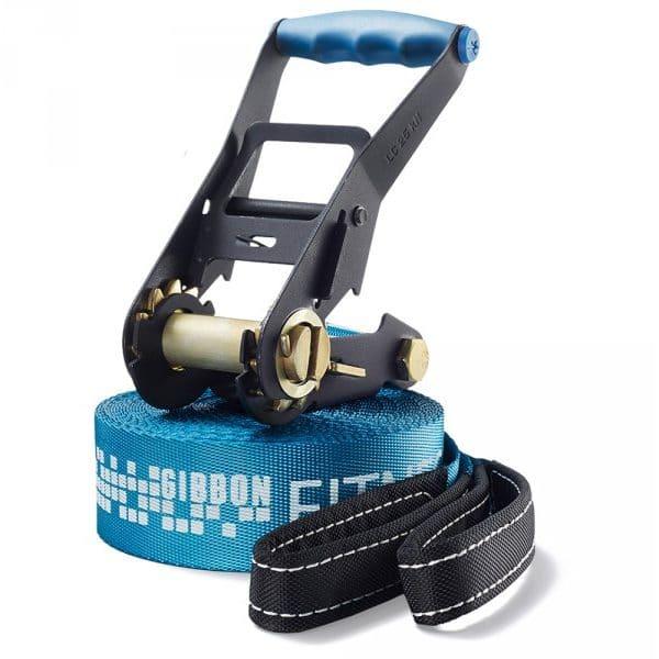 Image du kit gibbon fitness line