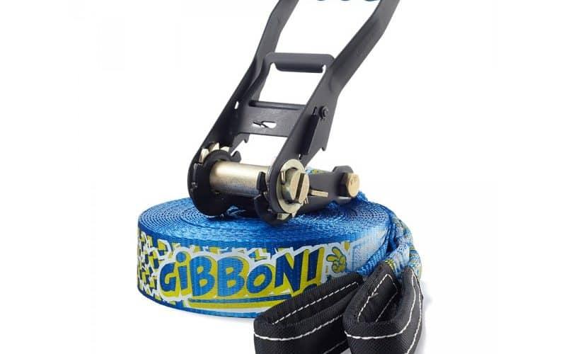 Image du produit kit gibbon fun line X13
