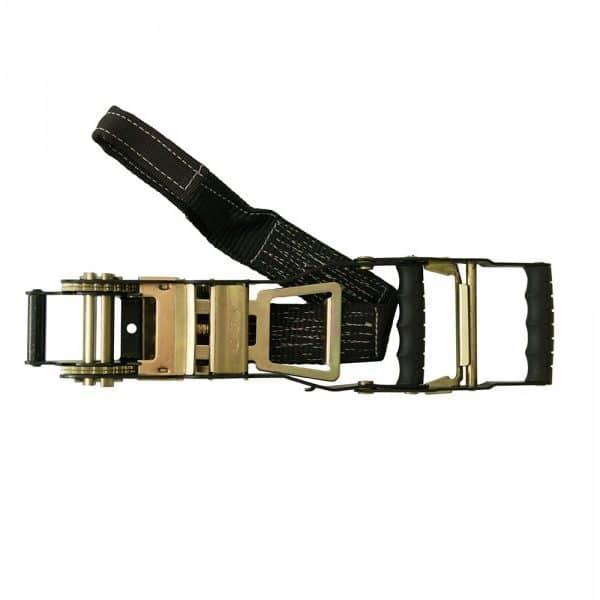 Image du cliquet de pack gibbon trick tension anchor