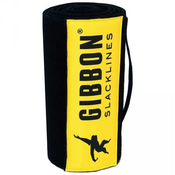 Image du sac du pack gibbon trick tension anchor