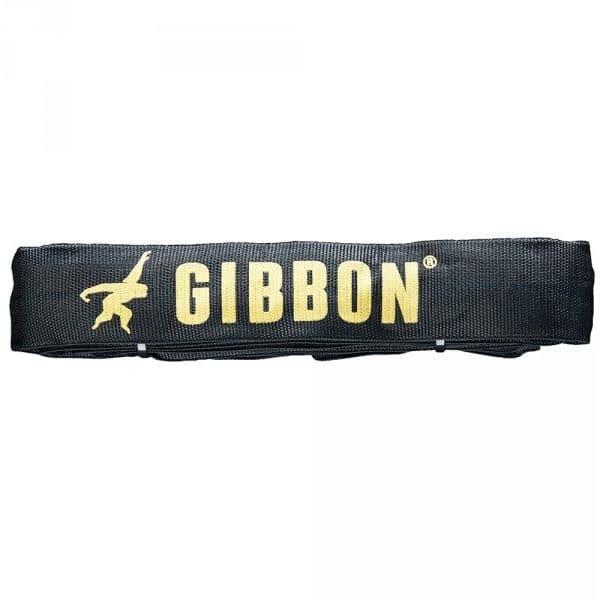 photo du produit gibbon band sling en 2 metres