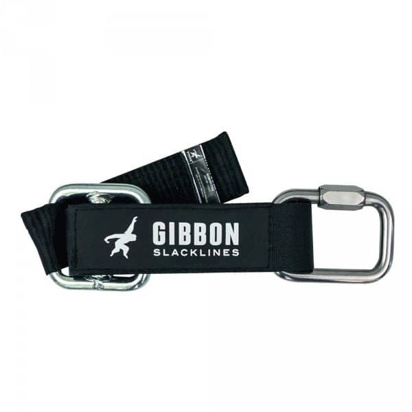 Photo du produit GIBBON SLOW